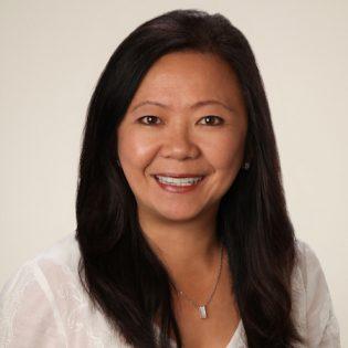 Adela Tang