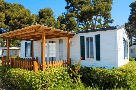 ask cynthia mobile home