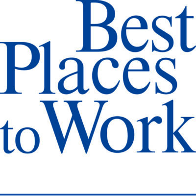 Best Places to Work escrow