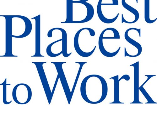 Glen Oaks Escrow Named Best Place to Work in Orange County and San Diego