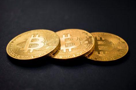 BitCoin Glen Oaks Escrow