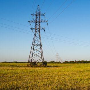 energy law california