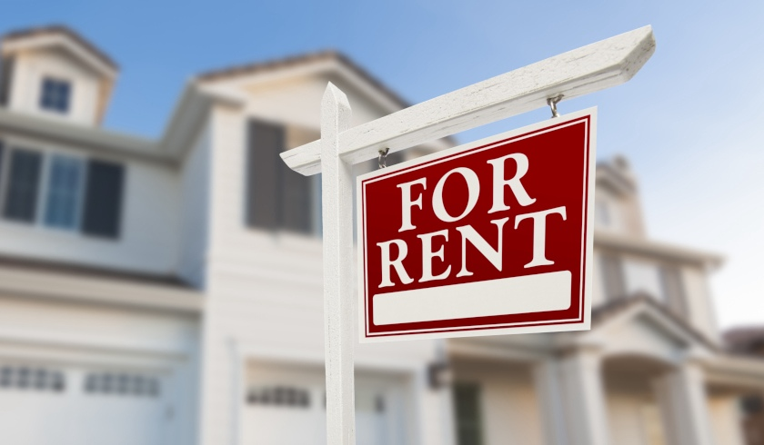 will california be the first state to repeal rent control terms