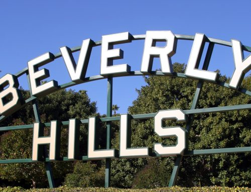 Glen Oaks Escrow Expands Presence In Beverly Hills Area