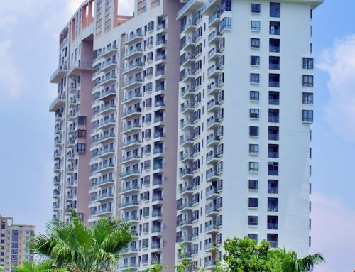 New FHA Financing Rules May Help Potential Condo Buyers
