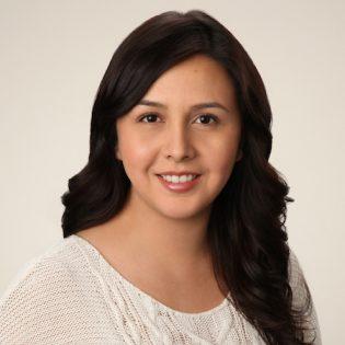 Gabriella Navarro