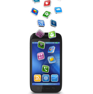 Manage Cell Phones