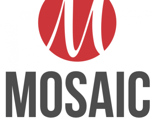 Mosaic Signing Services: Coronavirus Procedures to Protect Clients