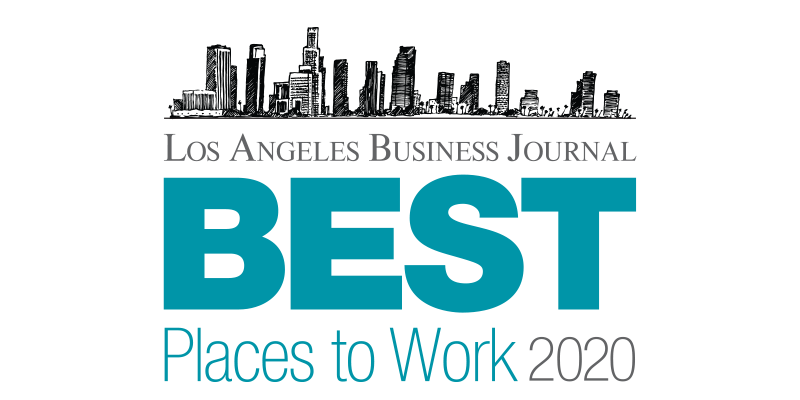 Pango Group best places to work