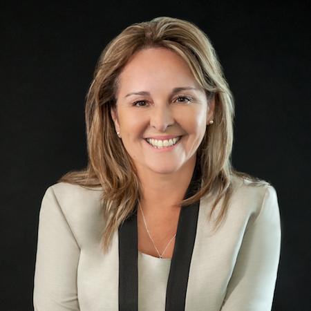 Judy Pastor