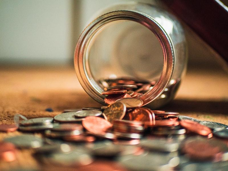 closing costs escrow