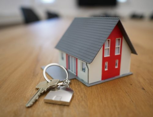 How Does an Escrow Officer Factor Into the Home Buying Process?