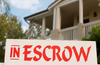 in_escrow-382x2501