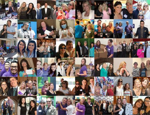 Pango Group Culture: A Few Thoughts From Our President, Jeff Russell