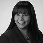 Sally Barrera